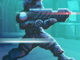 Endurance - space action apk mod