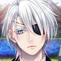 Everlasting Alchemists Romance Otome Game apk mod
