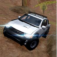 Extreme Rally SUV Simulator 3D apk mod