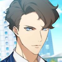 Freshman Fantasies Romance Otome Game apk mod