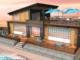 Home Design Amazing Interiors apk mod