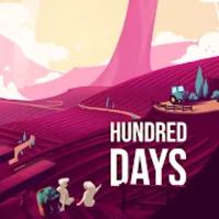 Hundred Days apk mod