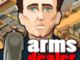 Idle Arms Dealer Tycoon apk mod
