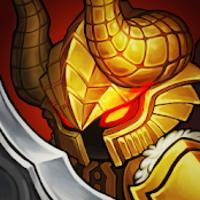 Infinity Heroes Idle RPG apk mod