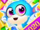 Jewel Blast Dragon - Match 3 Puzzle apk mod