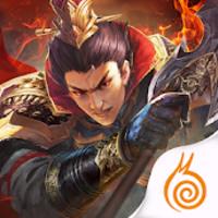 Kingdom Warriors apk mod