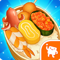 Lunch Box Master apk mod