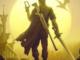 Outlander Fantasy Survival apk mod