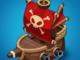 Pirate Evolution apk mod