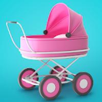 Pregnancy Idle 3D Simulator apk mod