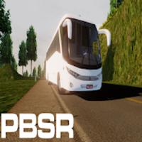 Proton Bus Simulator Road apk mod