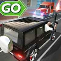 Rage Crime Road Riders apk mod