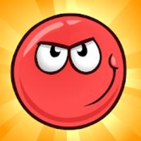 Red Ball 4 apk mod