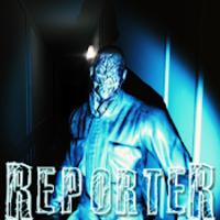 Reporter apk mod