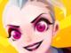 Slash & Girl - Joker World apk mod
