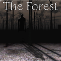 Slendrina The Forest apk mod