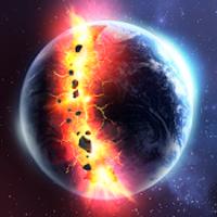 Solar Smash apk mod