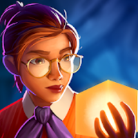 The Academy The First Riddle apk mod