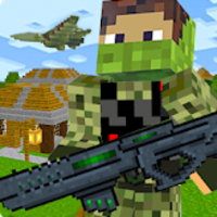 The Survival Hunter Games 2 apk mod