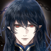 Awakening of the Eclipse Otome Romance Game apk mod