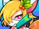 Catch Idle - Epic Clicker RPG apk mod