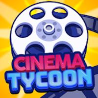 Cinema Tycoon apk mod