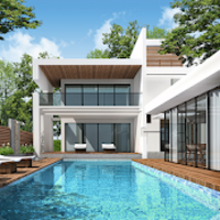 Design dos Sonhos - Projete a casa dos seus sonhos Apk Mod