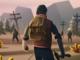 No Way To Die Survival apk mod