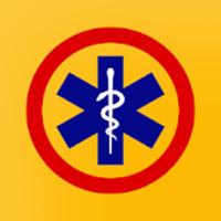 Reanimation inc Realistic Emergency ER Simulator! apk mod