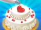 Sweet Escapes Design a Bakery with Puzzle Games apk mod