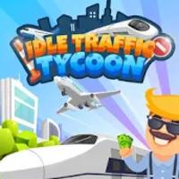 Traffic Empire Tycoon apk mod