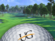 Ultimate Golf apk mod