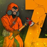 Zero City Zombie Shelter Survival Apk Mod