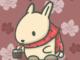 Aventura de Tsuki Apk Mod