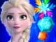 Disney Frozen Adventures Customize the Kingdom apk mod