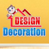New Home - Design Book apk mod