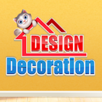 New Home - Design Book apk mod
