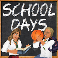 School Days apk mod