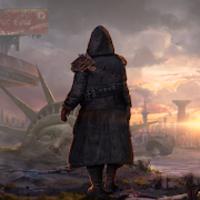Z Shelter Survival Games- Survive The Last Day Apk Mod