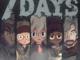 7Days Mystery Puzzle Interactive Novel Story mod apk