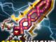 +9 God Blessing Knight - Cash Knight mod apk
