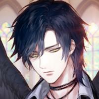 Angelic Kisses Romance Otome Game mod apk