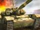 Battle Tank2 mod apk