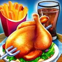 Cooking Express Star Restaurant Cooking Games mod apk