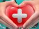Idle Hospital Tycoon Apk Mod