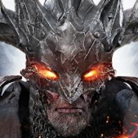 Raziel Dungeon Arena mod apk