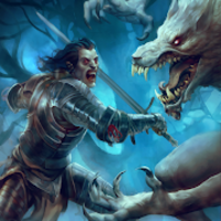 Vampire's Fall: Origins Apk Mod
