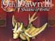 9th Dawn III RPG mod apk