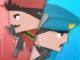 Clone Armies Apk Mod