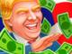 Donalds Empire idle game mod apk